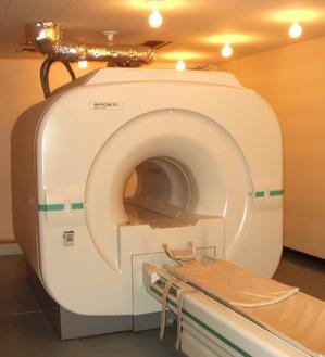 島津製MRI.JPG